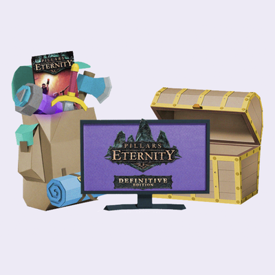Twitch Prime - Prime Day 2018 Offer