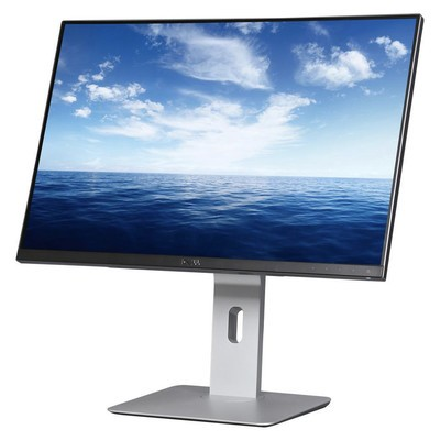 Grab Dell's 24-inch UltraSharp computer monitor for just $200 on Amazon