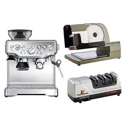 This one-day kitchen favorites sale at Woot brings discounts to coffee machines and more