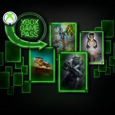 Three months of Xbox Game Pass for free with purchase of six month subscription