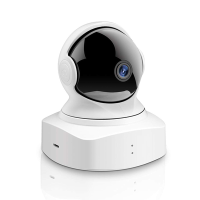 YI Cloud Home Camera