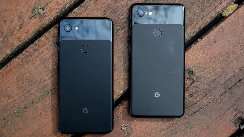Pick up an unlocked Google Pixel 3a or Pixel 3a XL with up to $160 off