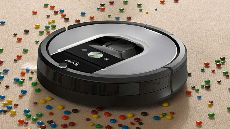 Best Roomba Deals 2021: Up to $350 off select models