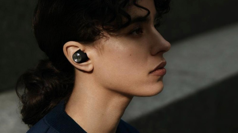 Save $50 and grab the Sennheiser Momentum true wireless earbuds 2